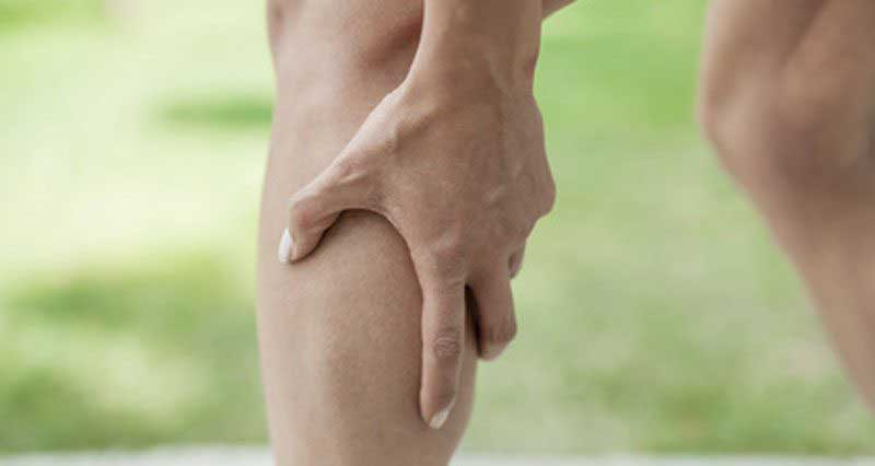 calf muscle tears and diagnosis | Arana Hills Physiotherapy