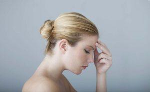 migraines treatment   Arana Hills Physiotherapy