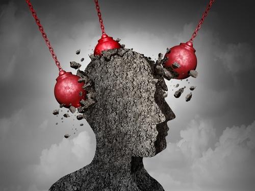 headache and watson treatment